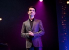 Camp-Bestival-20120729 Jimmy-Carr- 6997