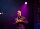 Camp-Bestival-20120729 Jimmy-Carr- 7017