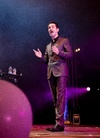 Camp-Bestival-20120729 Jimmy-Carr- 7029