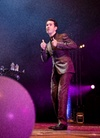 Camp-Bestival-20120729 Jimmy-Carr- 7030
