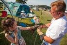 Camp-Bestival-2013-Festival-Life-Alan 005