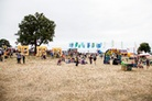 Camp-Bestival-2013-Festival-Life-Alan 1020