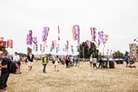 Camp-Bestival-2013-Festival-Life-Alan 1022