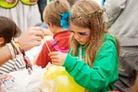 Camp-Bestival-2013-Festival-Life-Alan 187