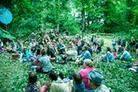 Camp-Bestival-2013-Festival-Life-Alan 247