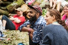 Camp-Bestival-2013-Festival-Life-Alan 258