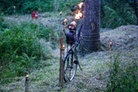 Camp-Bestival-2013-Festival-Life-Alan 419