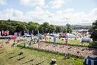Camp-Bestival-2013-Festival-Life-Alan 491