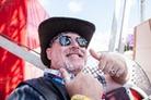 Camp-Bestival-2013-Festival-Life-Alan 498