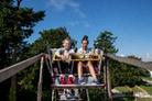 Camp-Bestival-2013-Festival-Life-Alan 508