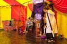 Camp-Bestival-2013-Festival-Life-Alan 540