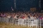 Camp-Bestival-2013-Festival-Life-Alan 980