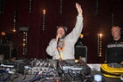 Camp-Bestival-20130803 Silent-Disco 1003