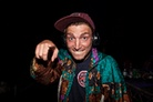 Camp-Bestival-20130803 Silent-Disco 989