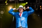 Camp-Bestival-20130803 The-Cuban-Brothers 663
