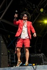 Camp-Bestival-20130803 The-Cuban-Brothers 691
