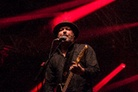 Camp-Bestival-20130803 The-Levellers 838