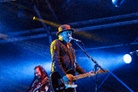 Camp-Bestival-20130803 The-Levellers 881