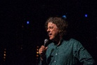 Camp-Bestival-20130804 Alan-Davies 1350