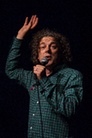 Camp-Bestival-20130804 Alan-Davies 1359