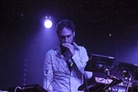 Camp-Bestival-20130804 Beardyman 1500