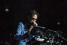 Camp-Bestival-20130804 Beardyman 1504