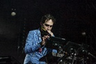 Camp-Bestival-20130804 Beardyman 1506