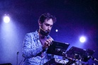 Camp-Bestival-20130804 Beardyman 1509