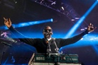 Camp-Bestival-20130804 Labrynth 1407