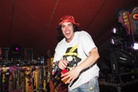 Camp-Bestival-20130804 Rob-Da-Bank 1525