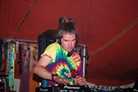 Camp-Bestival-20130804 Rob-Da-Bank 1528