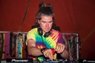 Camp-Bestival-20130804 Rob-Da-Bank 1530