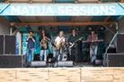 Camp-Bestival-2014-Festival-Life-Alan 6935