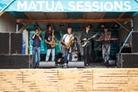 Camp-Bestival-2014-Festival-Life-Alan 6937