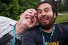 Camp-Bestival-2014-Festival-Life-Alan 6951