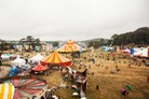 Camp-Bestival-2014-Festival-Life-Alan 6965