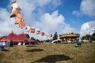 Camp-Bestival-2014-Festival-Life-Alan 7221