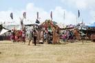 Camp-Bestival-2014-Festival-Life-Alan 7248