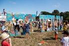Camp-Bestival-2014-Festival-Life-Alan 7255