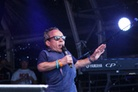 Camp-Bestival-2014-Festival-Life-Alan 7946