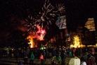 Camp-Bestival-2014-Festival-Life-Alan 8188