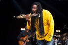 Camp-Bestival-20140801 Courtney-Pine 6819