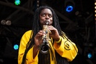 Camp-Bestival-20140801 Courtney-Pine 6849