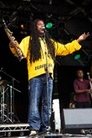 Camp-Bestival-20140801 Courtney-Pine 6890