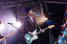 Camp-Bestival-20140801 Johnny-Marr 6982