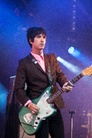 Camp-Bestival-20140801 Johnny-Marr 6996