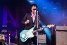 Camp-Bestival-20140801 Johnny-Marr 7001