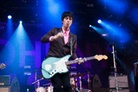 Camp-Bestival-20140801 Johnny-Marr 7005