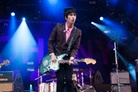 Camp-Bestival-20140801 Johnny-Marr 7006