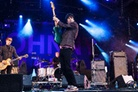 Camp-Bestival-20140801 Johnny-Marr 7019